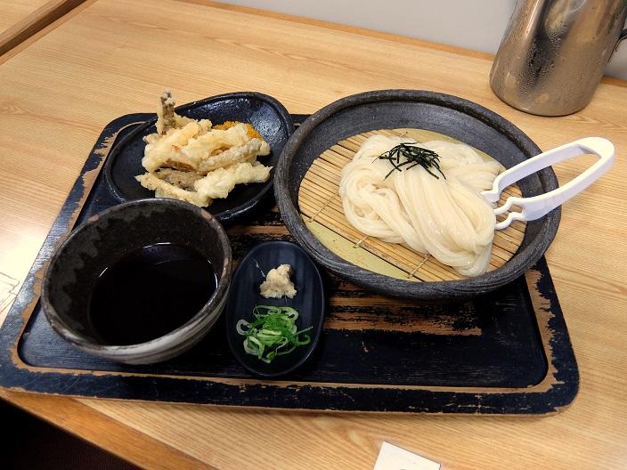 山元麺蔵1