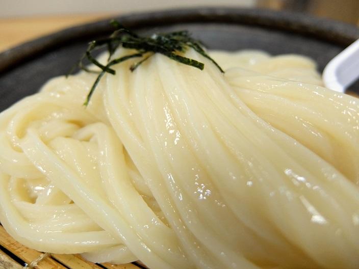 山元麺蔵2