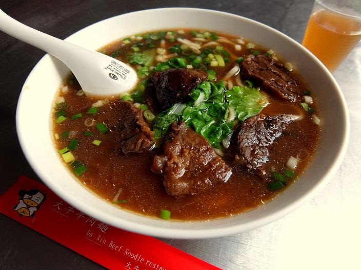 大牛牛肉麺湯2