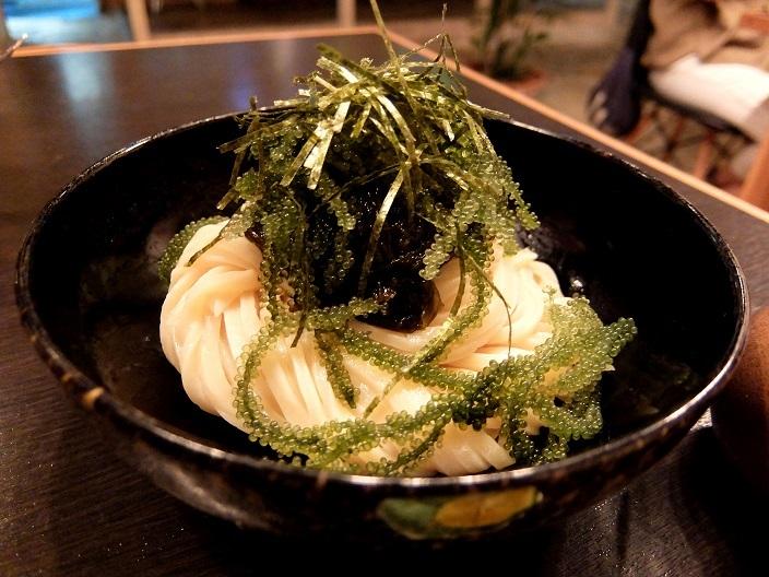 多楽製麺うどん1