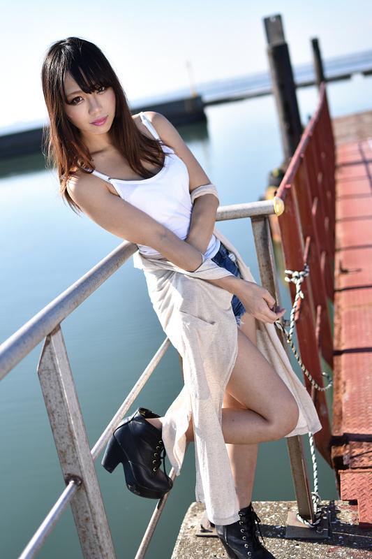 Akane-1.jpg