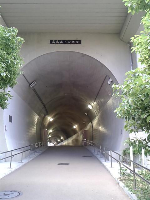 DCIM0854.jpg