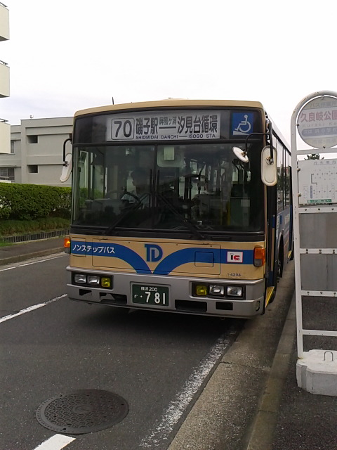 DCIM1546.jpg