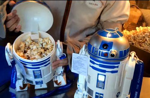R2-D2-2.jpg