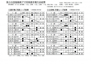 yosen1_20161114.jpg