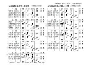 yosen2_20161113.jpg