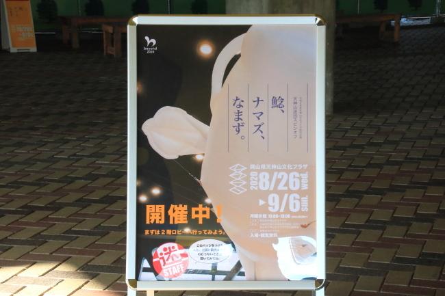 FC2B3503.jpg