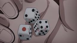 ジョジョの奇妙な冒険 ダイヤモ___ 28 1-3