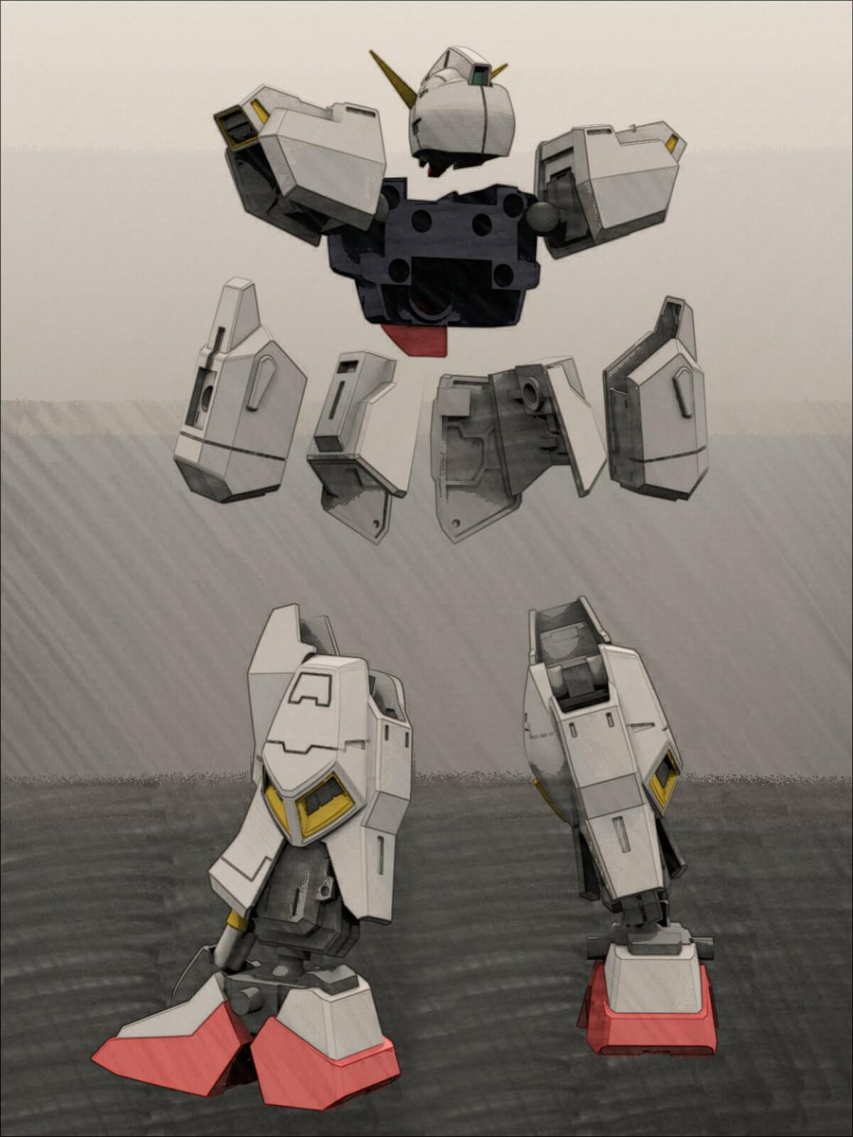 Mk-2_02.jpg