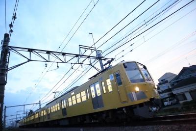5D3B6335.jpg