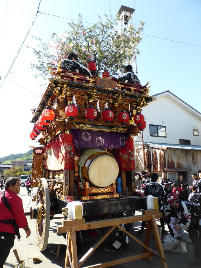 01谷本社(城下)4