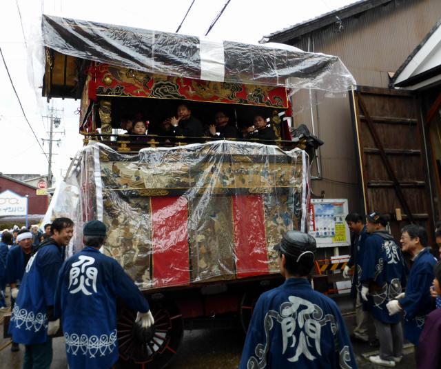 1上野魚町6