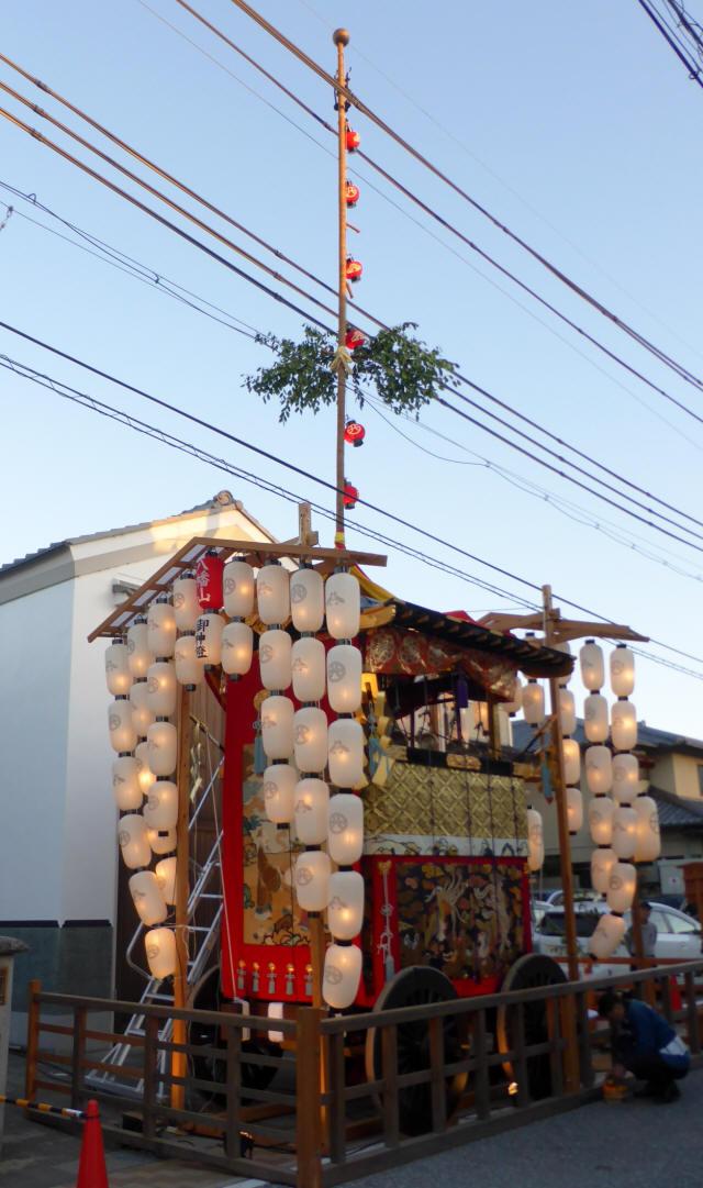 02八幡山鉾0