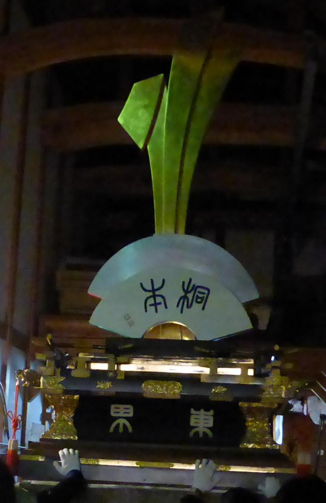 2上野東町2