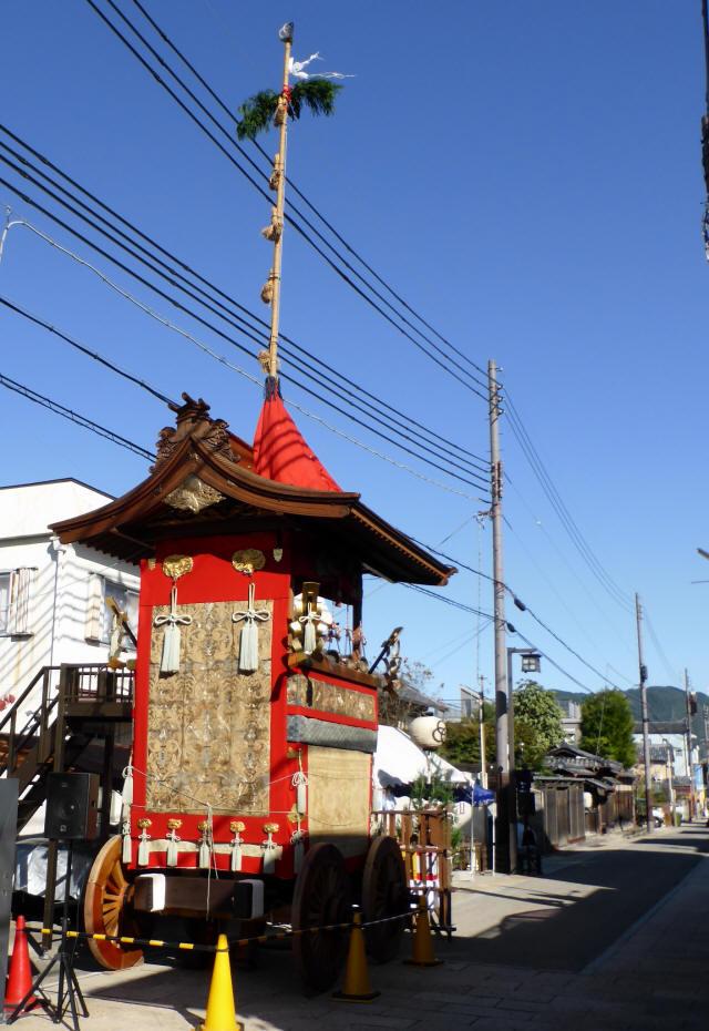 04三輪山鉾1