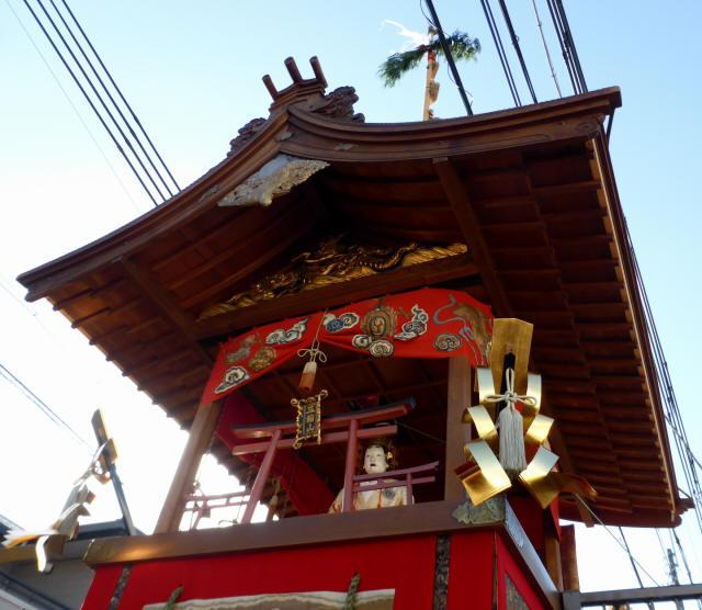 04三輪山鉾5