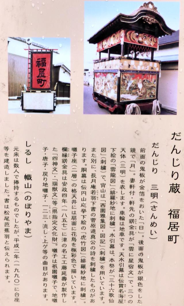5上野福居町1