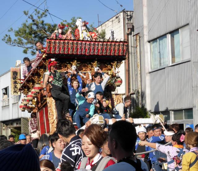 07比雲社(中横町)2