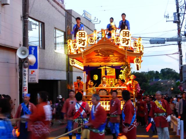 08田町2