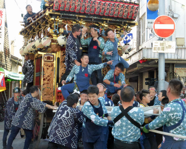 09水哉社(本町)1