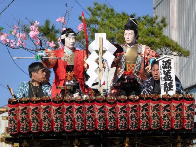 09水哉社(本町)6