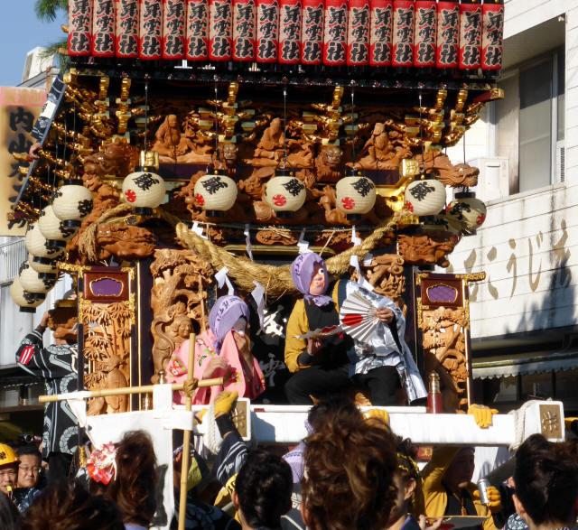 10藤雲社(栄町)3
