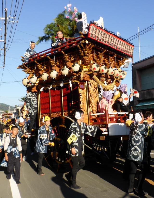 10藤雲社(栄町)6