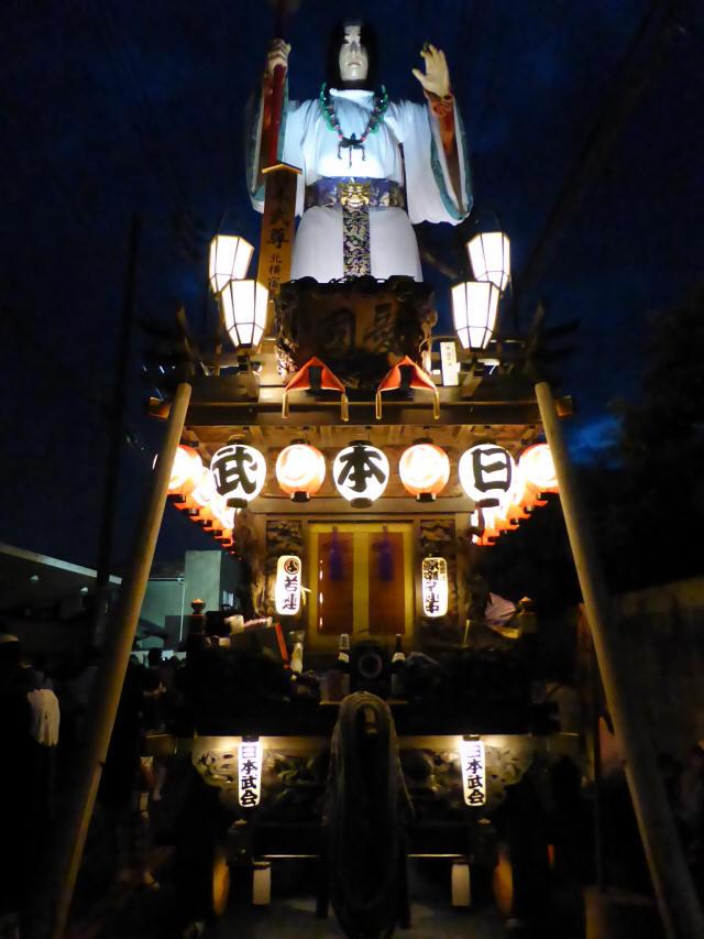 10日本武尊6