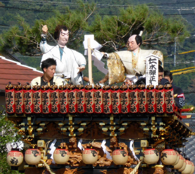 11鳳雲社(大門)1