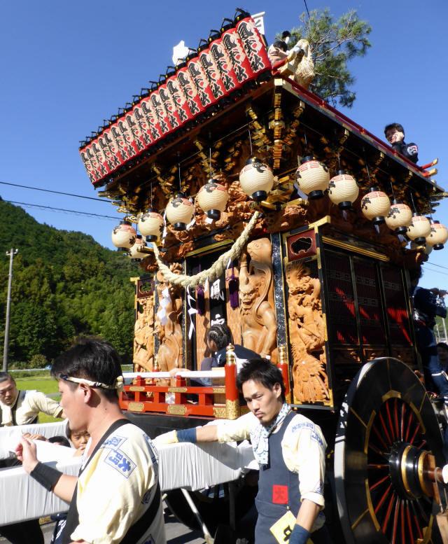 11鳳雲社(大門)4
