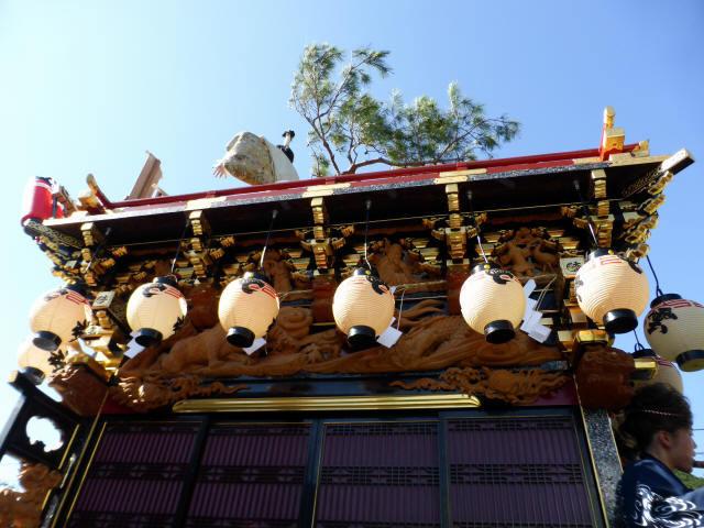 11鳳雲社(大門)5