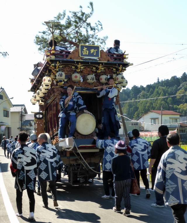 12湧水社(南町)3