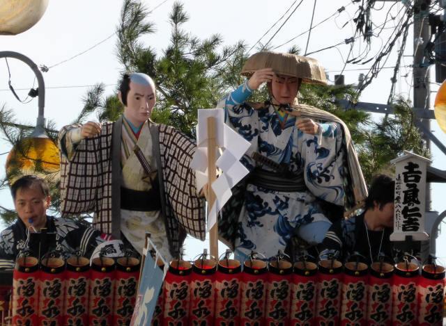 12湧水社(南町)8