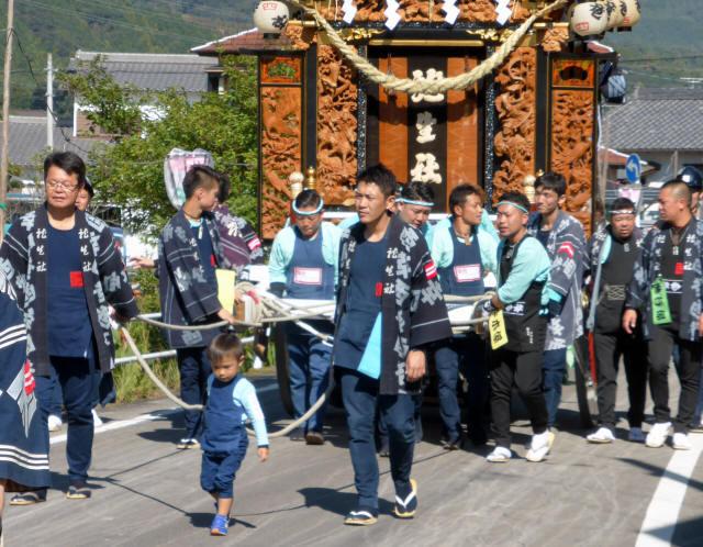 13龍生社(西幸町)2