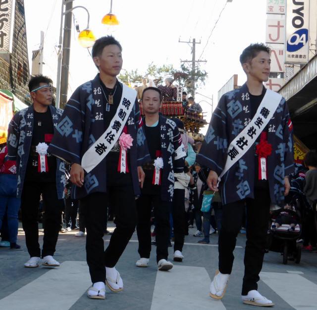 13龍生社(西幸町)7