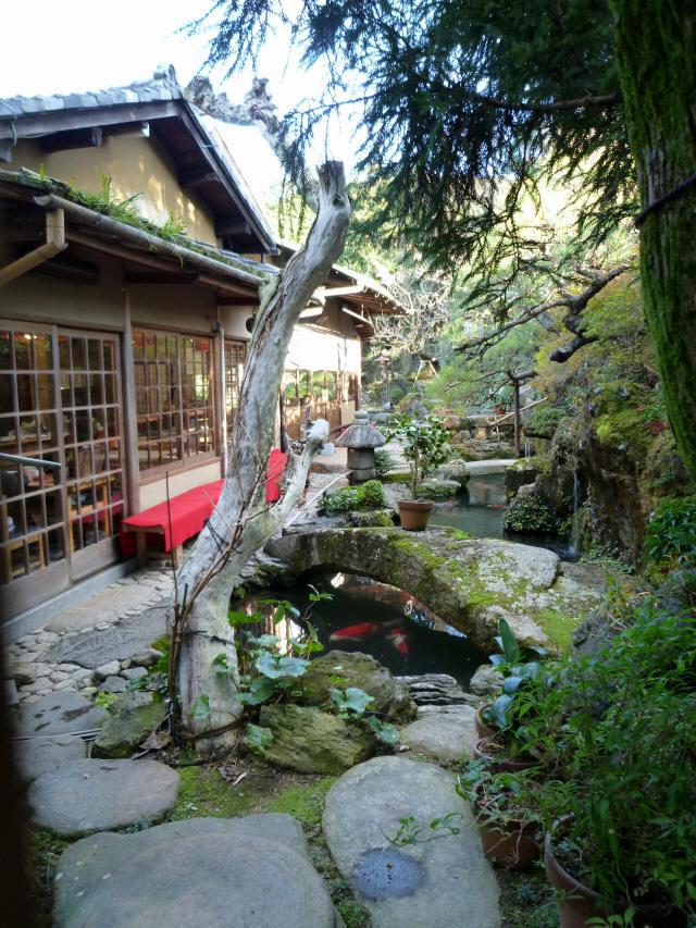 京都東山の秋2