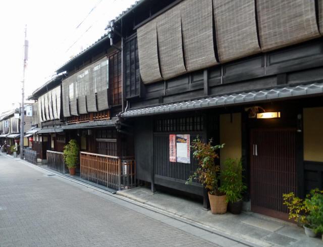 京都東山の秋9