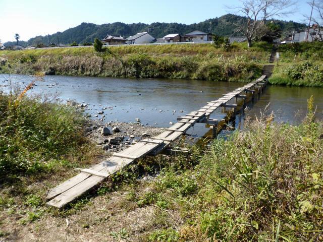 城下延城橋5