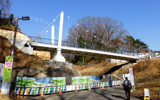 とんぼ橋10