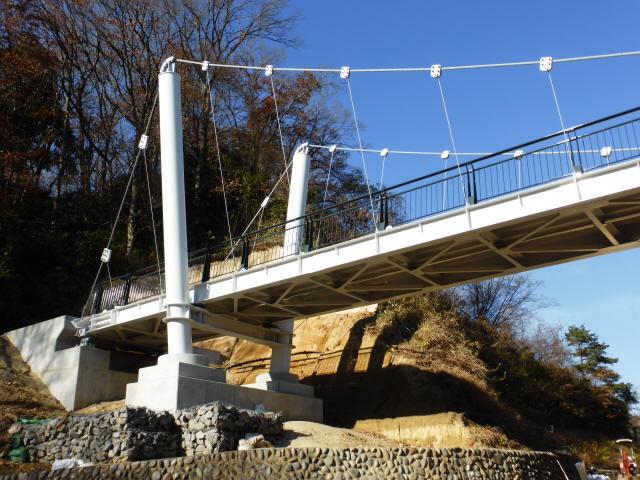 とんぼ橋12