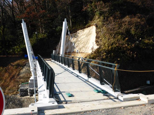とんぼ橋13
