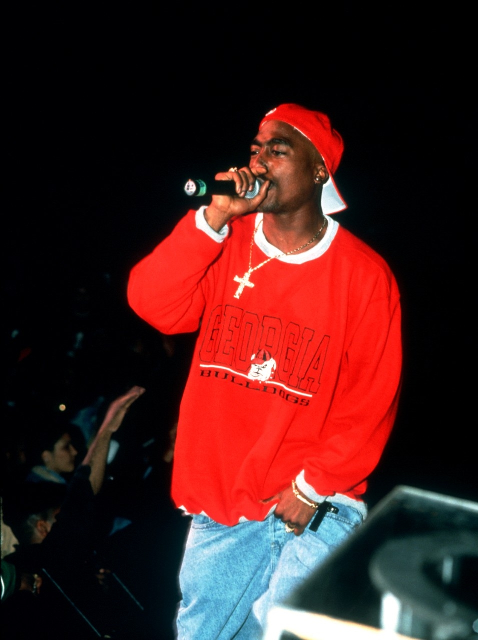 061716-Music-Tupac-Greatest-Moments-Performance.jpg