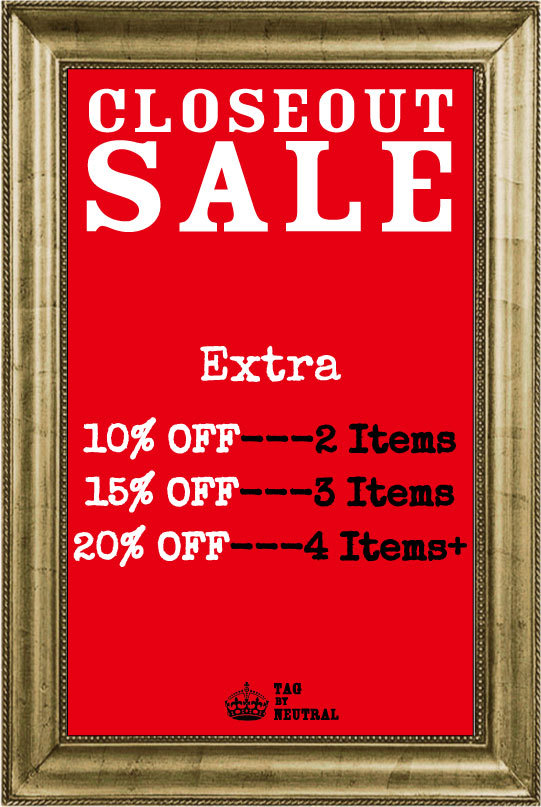 Closeout-Sale-Extra.jpg