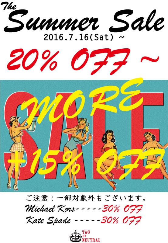 TAG-Summer-Sale2.jpg