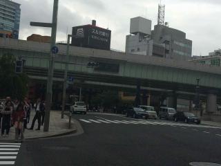 田口不動産 日本橋