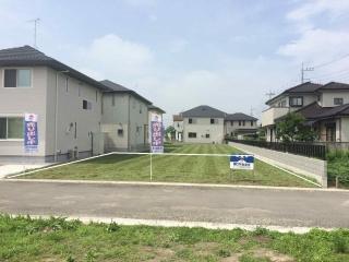 田口不動産 北新宿 土地 売買 建築