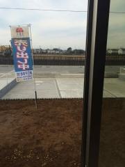 行田駅徒歩圏新築建売の写真を更新しました
