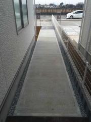 行田駅徒歩圏新築建売の写真を更新しました 田口不動産