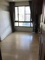 清掃前寝室161225