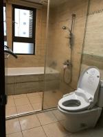 浴室161225